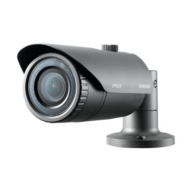 กล้องวงจรผิด IP SNO-L5083RP