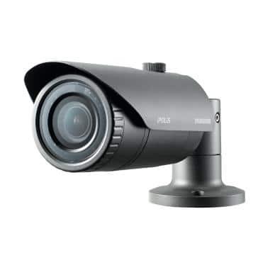 กล้องวงจรผิด SNO-L6083R